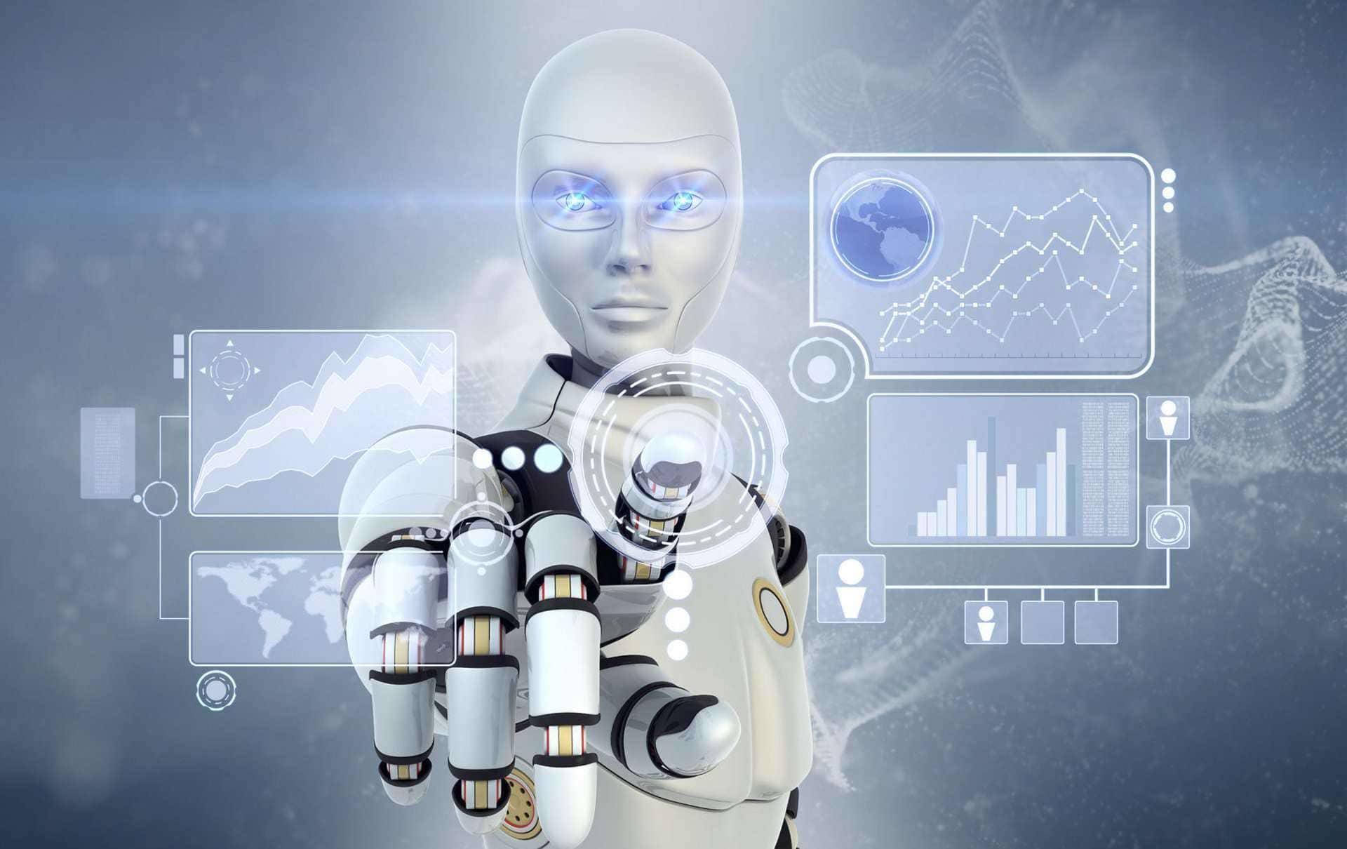 Как зарабатывать на Форекс с помощью автоматической торговли