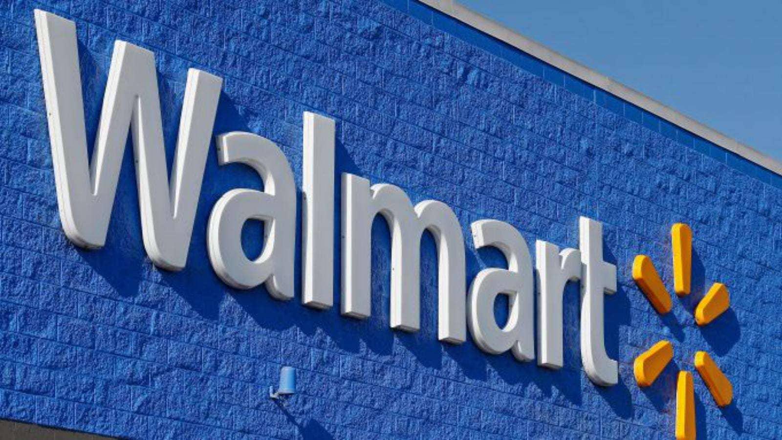 Отчет корпораций Walmart и Nestle