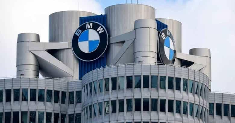 Положение FedEx и BMW на фоне пандемии