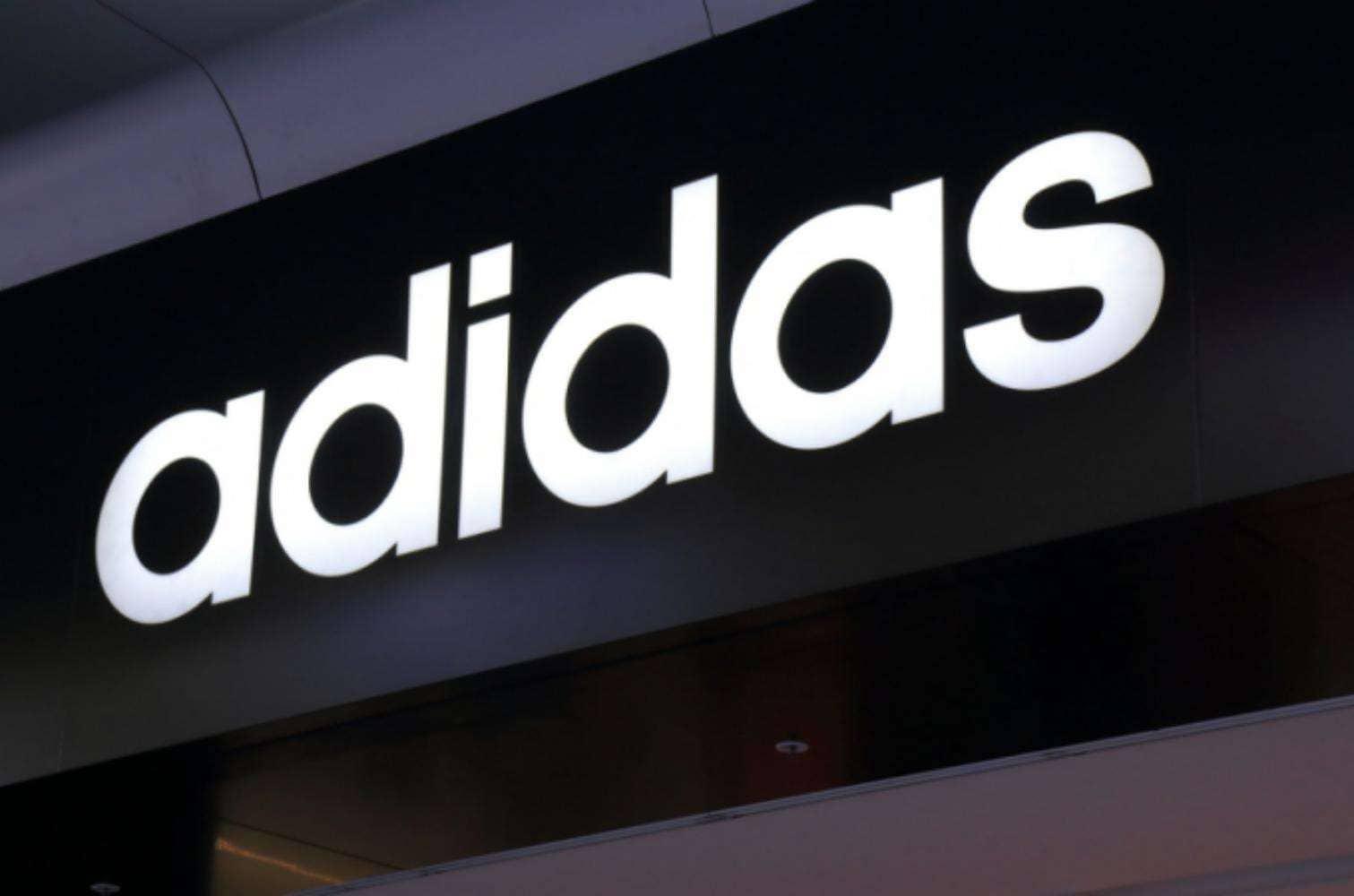 Обзор компаний Adidas и Deutsche Post