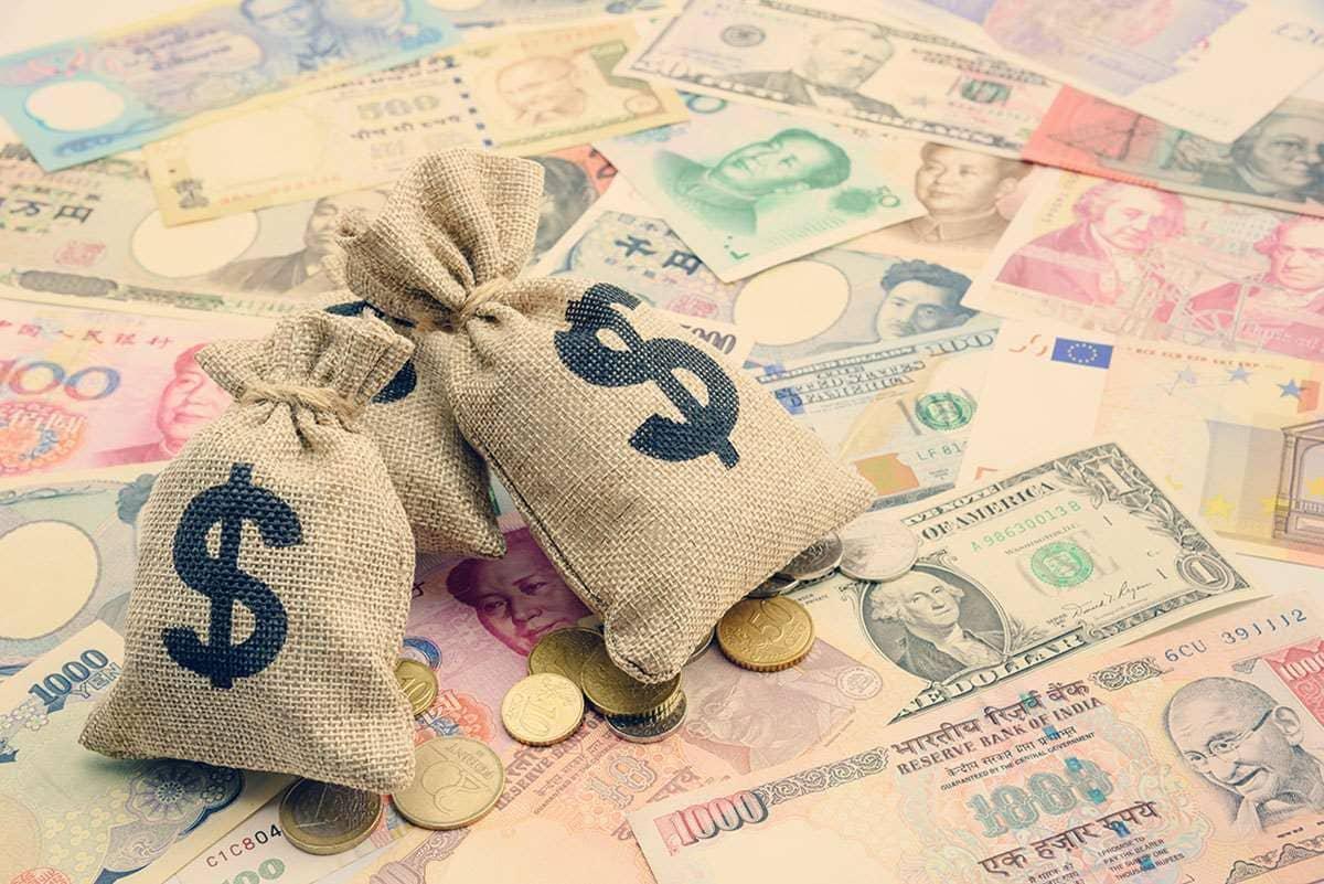 Вырастет ли рубль после изменения ключевой ставки от ЦБ