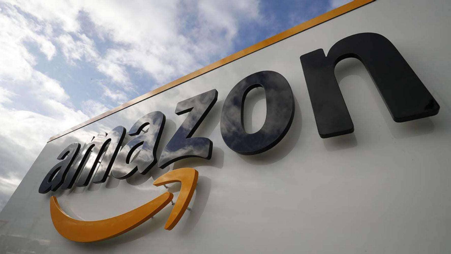 О развитии компаний Twitter и Amazon