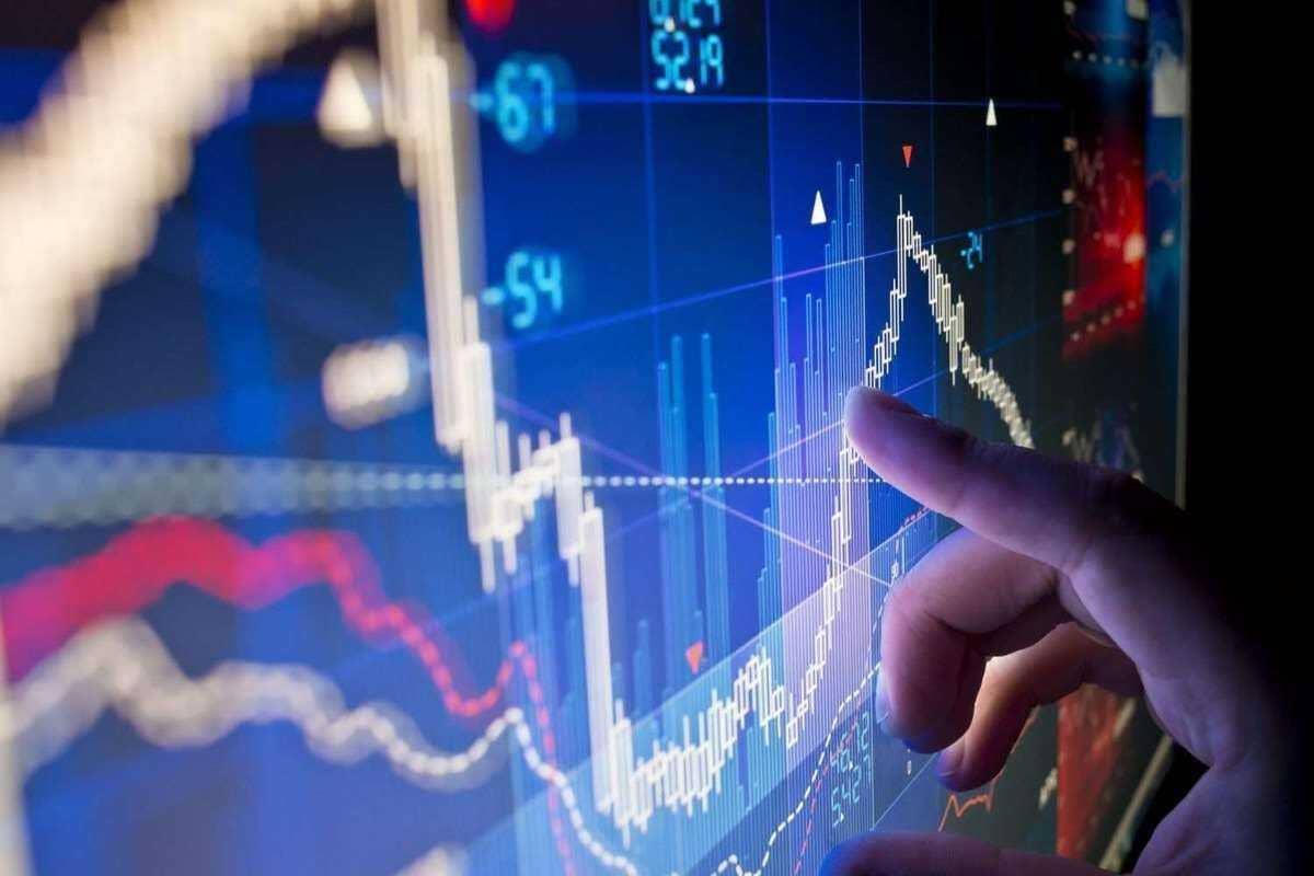 Зачем инвестору нужен мультипликатор Форекс