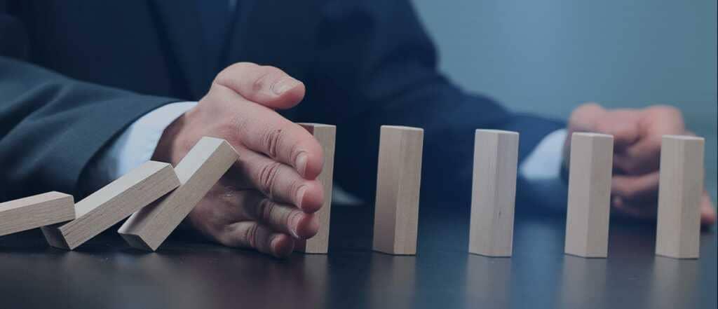 Как правильно рассчитать объем Форекс сделки