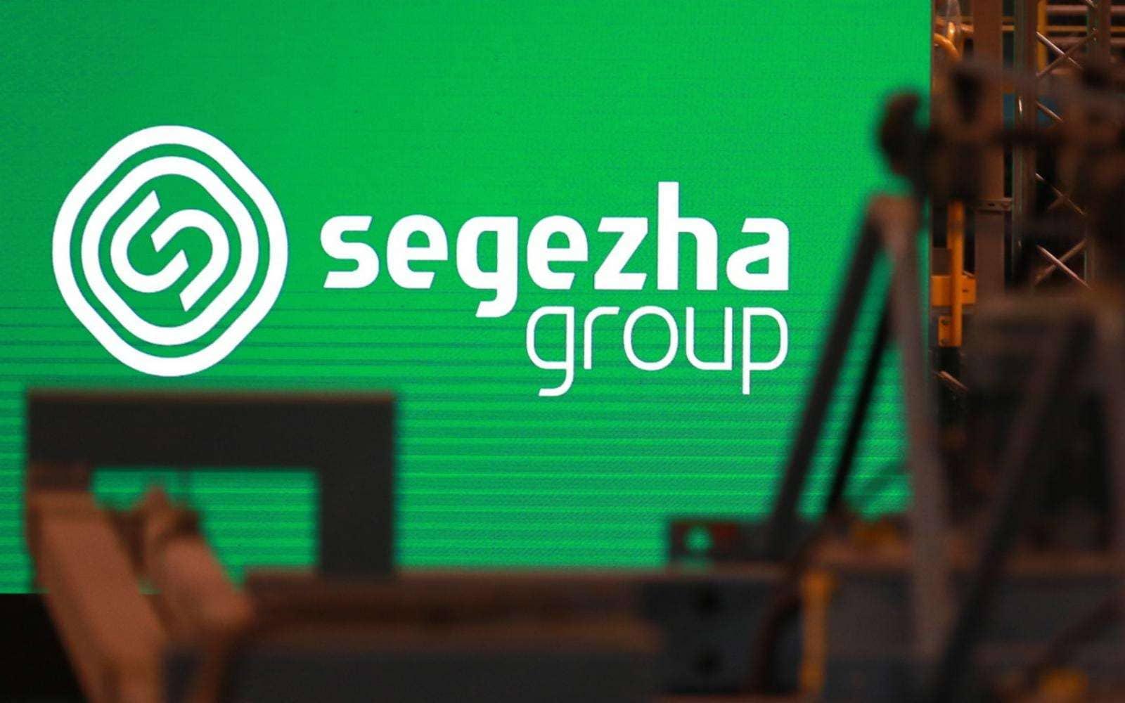 Об удачном проведении IPO от Segezha Group