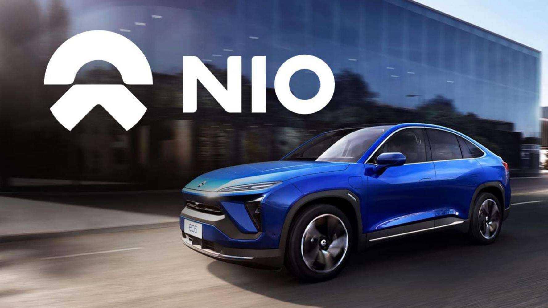 Будущее рынка электромобилей