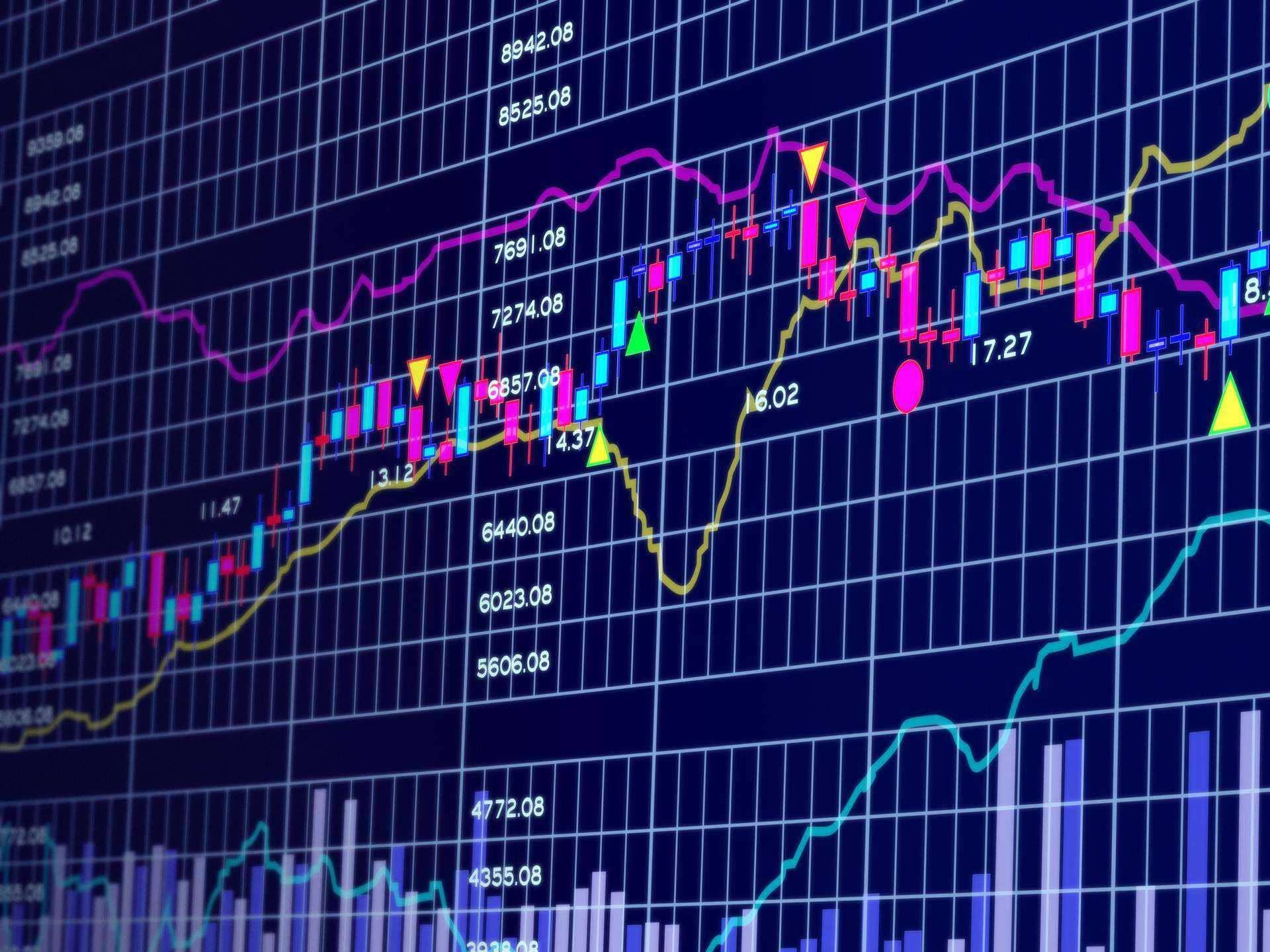 Стратегии для бинарных опционов: заработать за 60 секунд