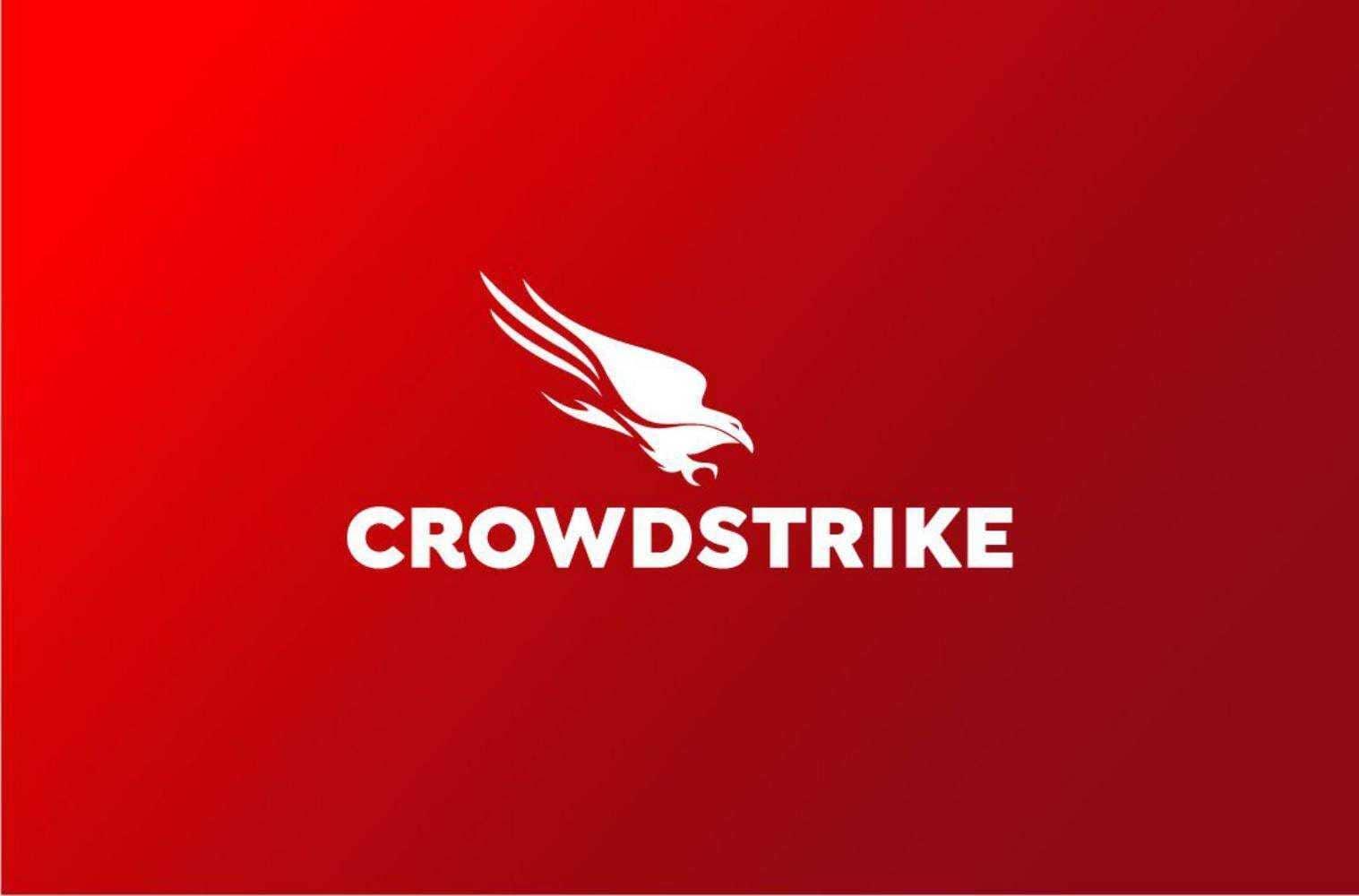 О компаниях Canopy Growth и CrowdStrike