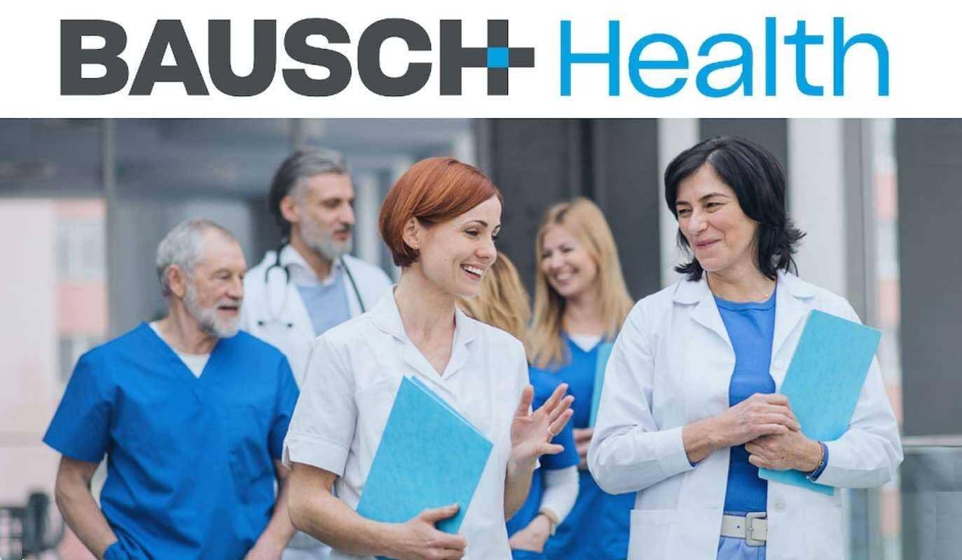 Инвестирование в медицинские компании: обзор
