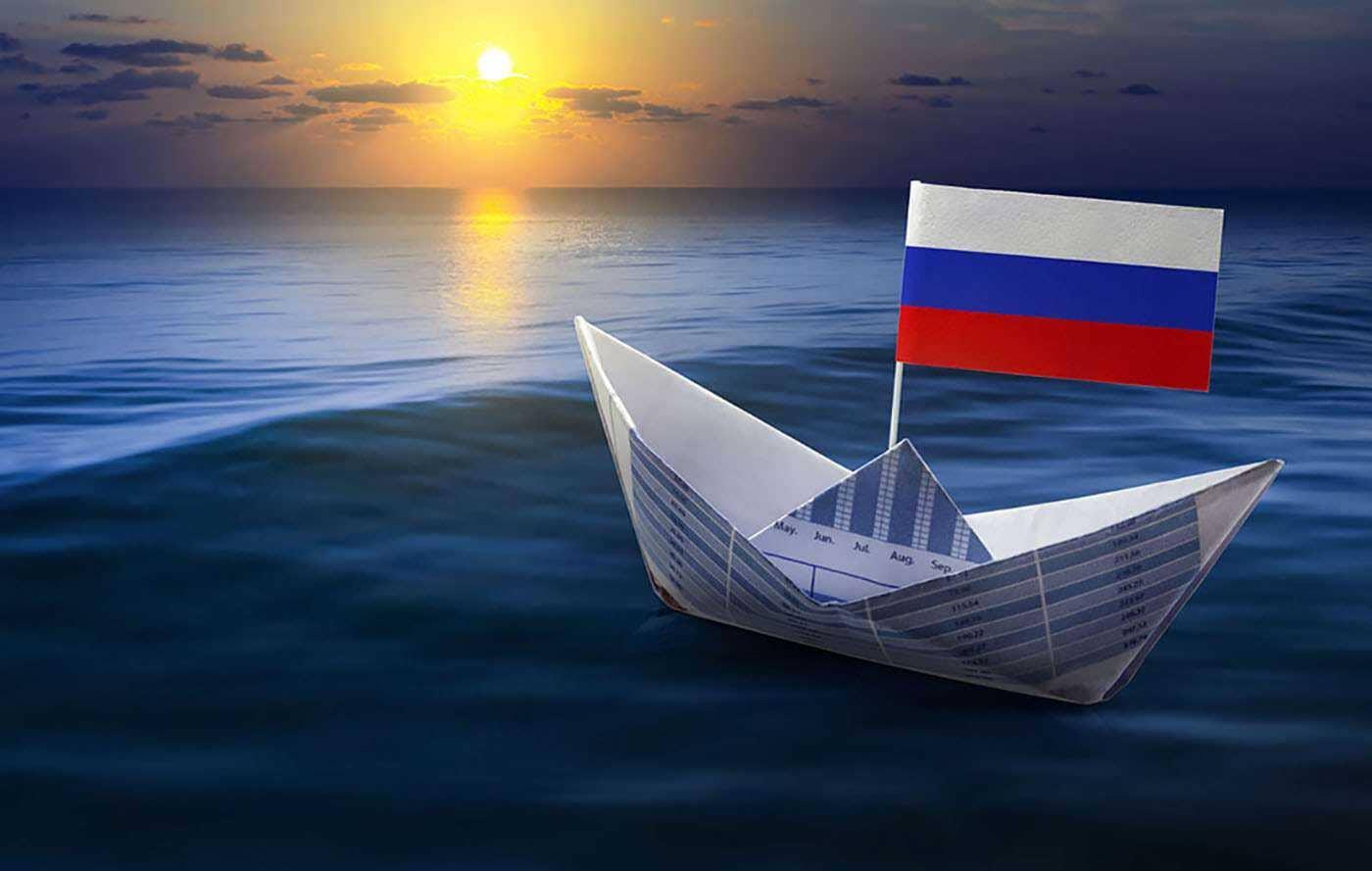 Как отреагирует рубль на летние отпуска в США и ЕС?