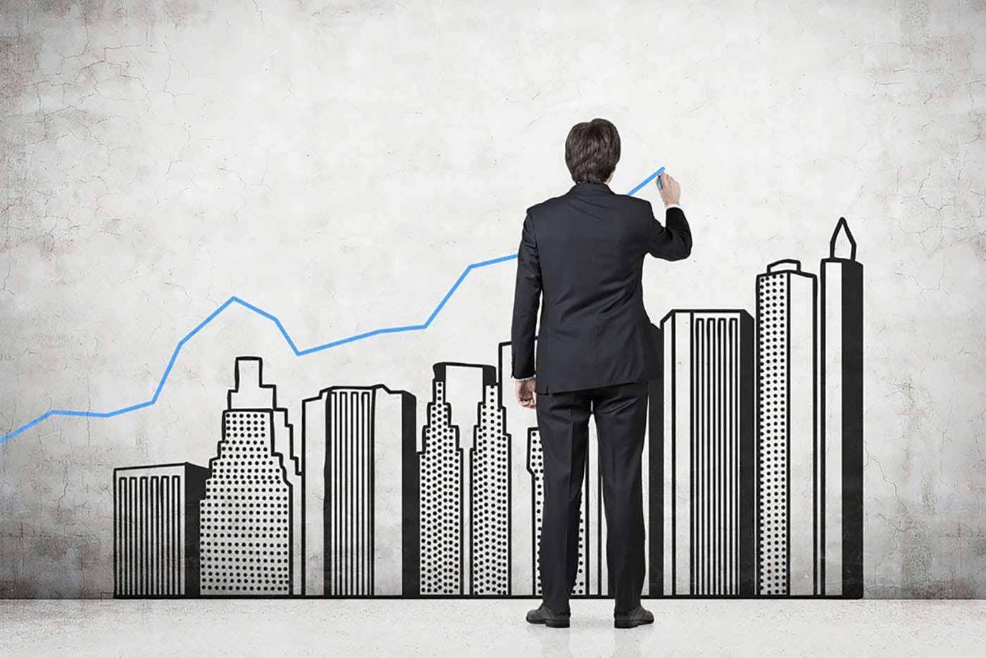 Теория волн Эллиота: инструменты для анализа и прогноза рынка