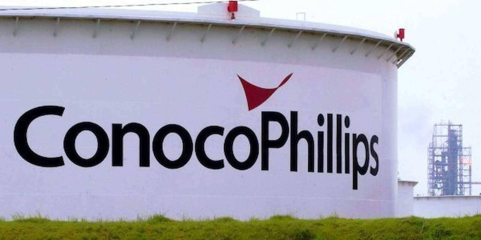 Стоит ли инвестировать в предприятие ConocoPhillips