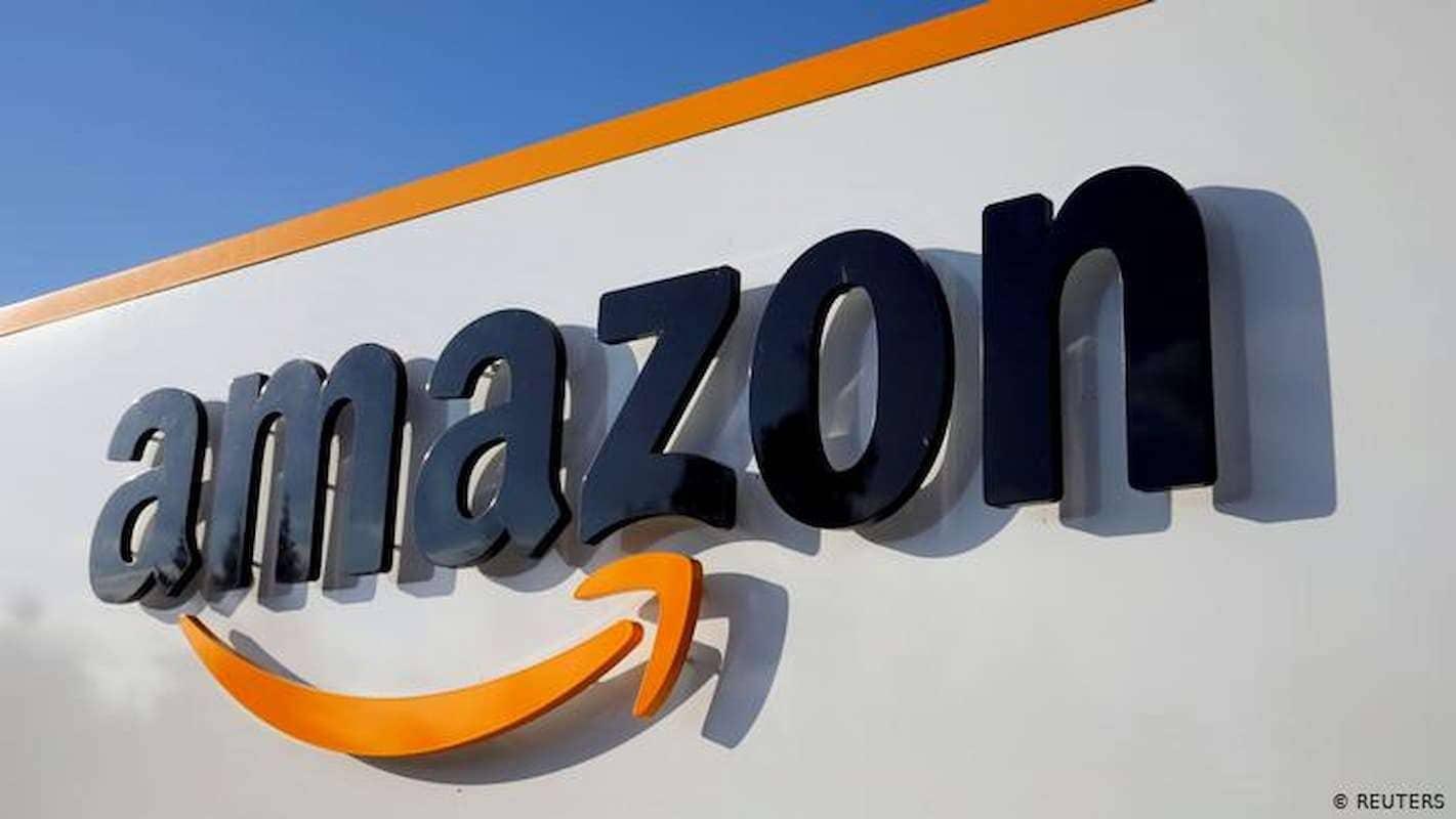 Оценка технологических корпораций Apple и Amazon