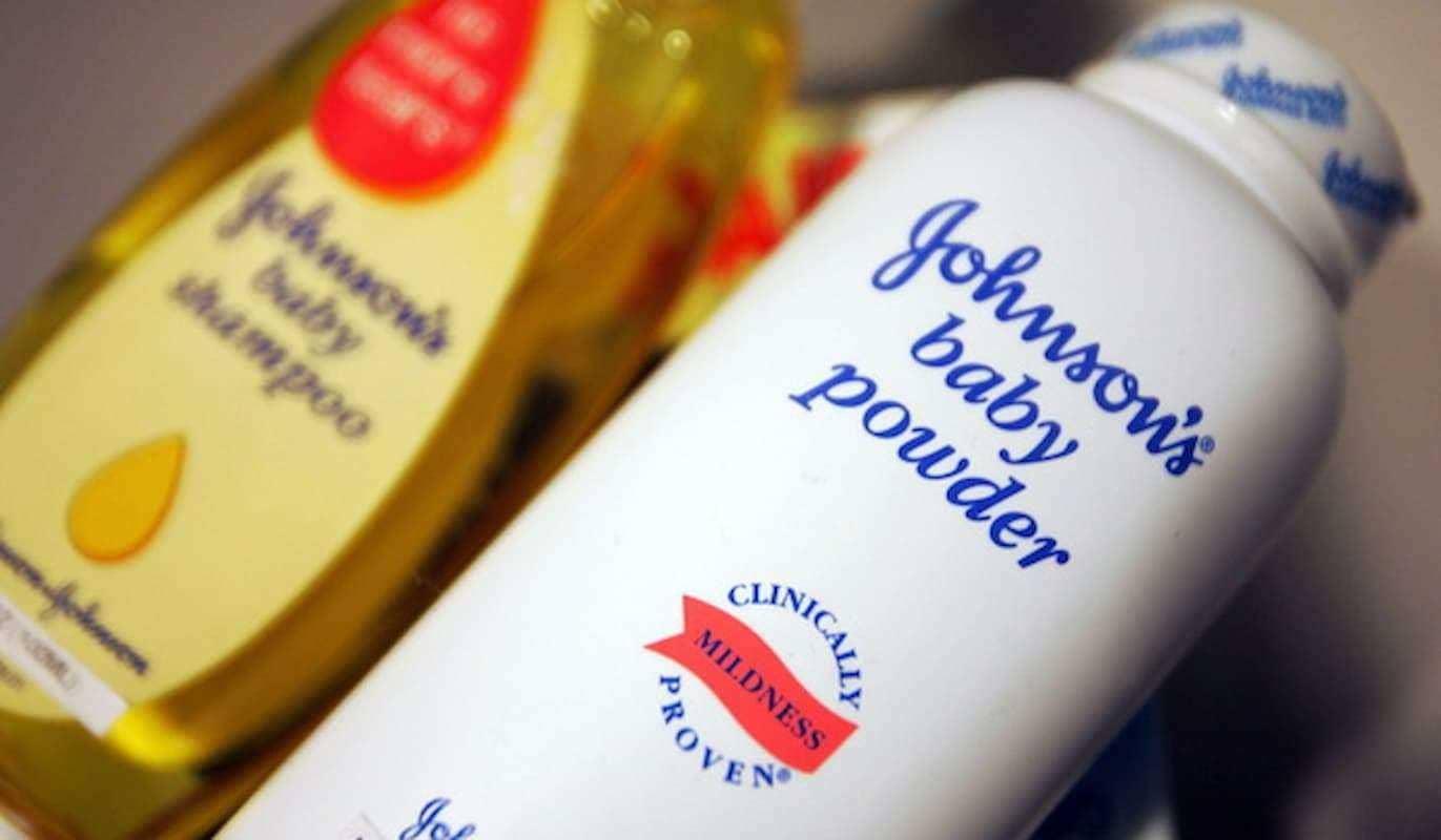 Анализ деятельности Johnson & Johnson и Coca-Cola