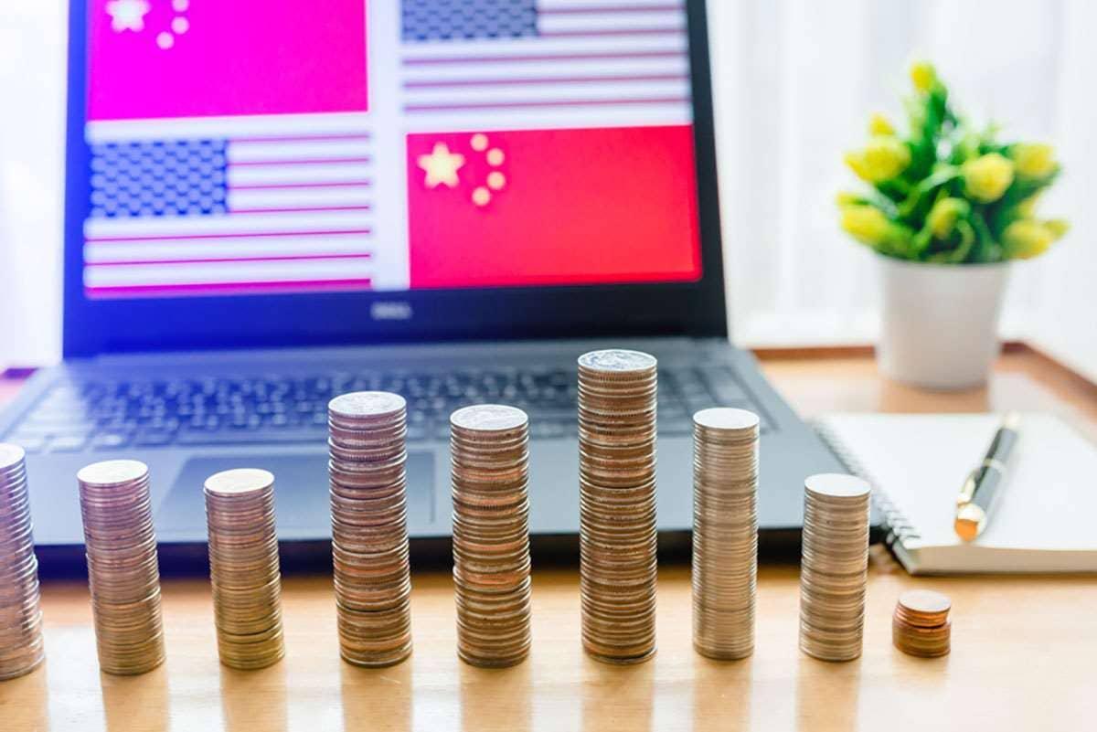 Как открыть центовый счет на рынке Форекс и получить прибыль