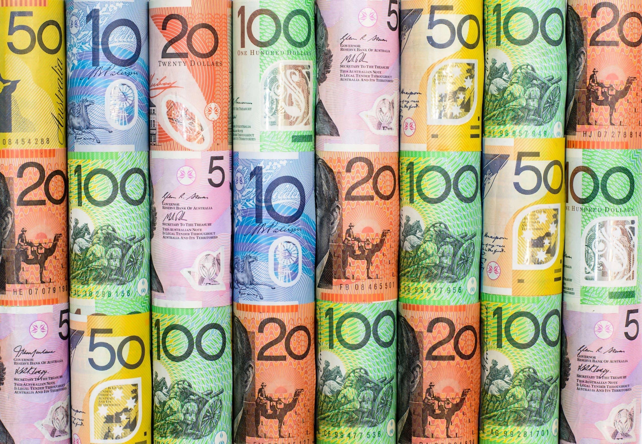 Прогноз для семи главных валют в августе текущего года