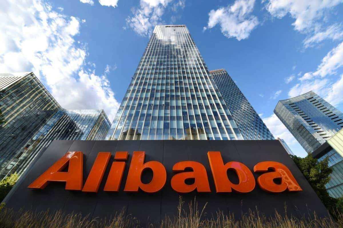 О компаниях-лидерах Roblox и Alibaba