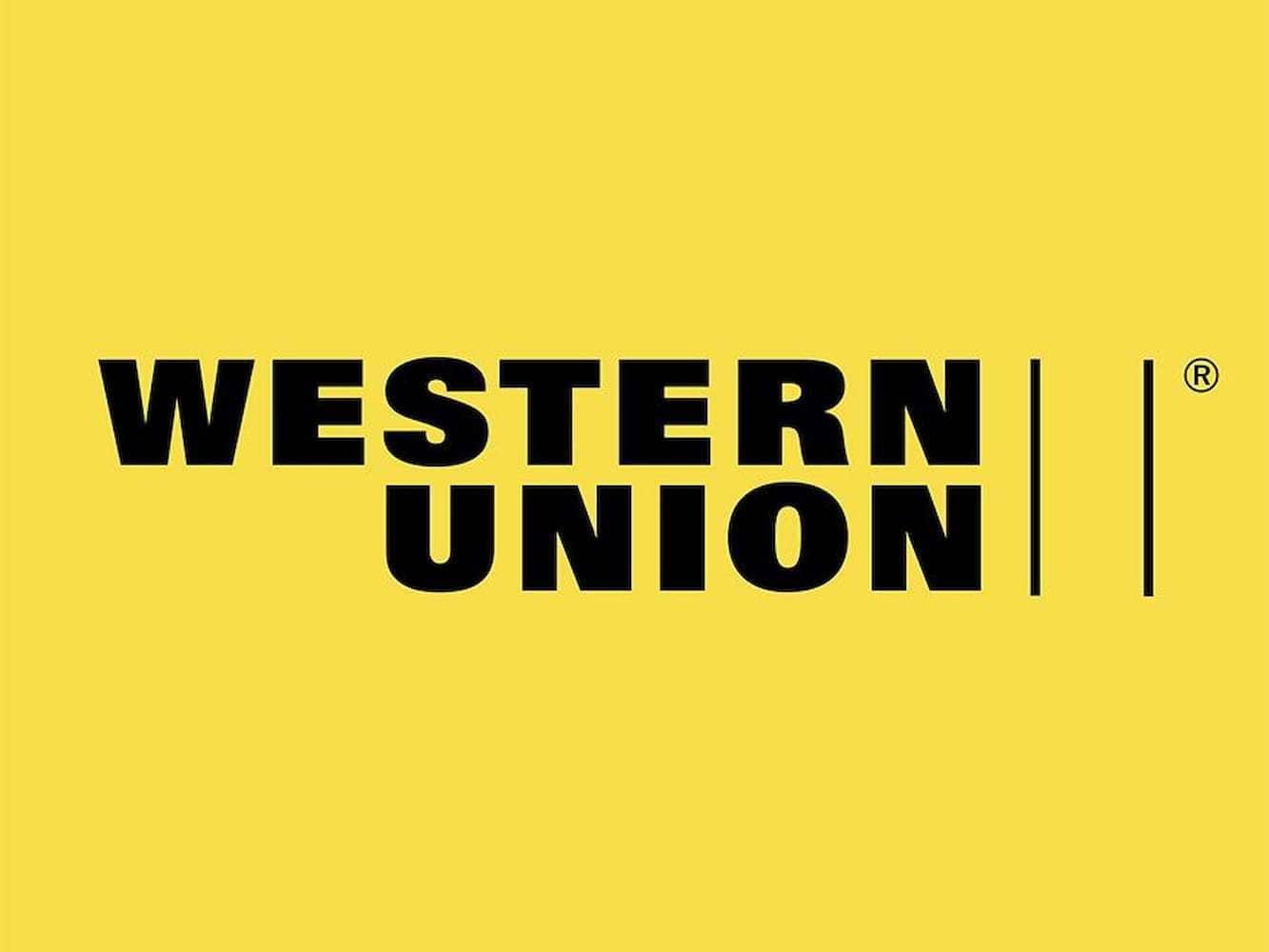 Инвестирование в акции Western Union и Moderna