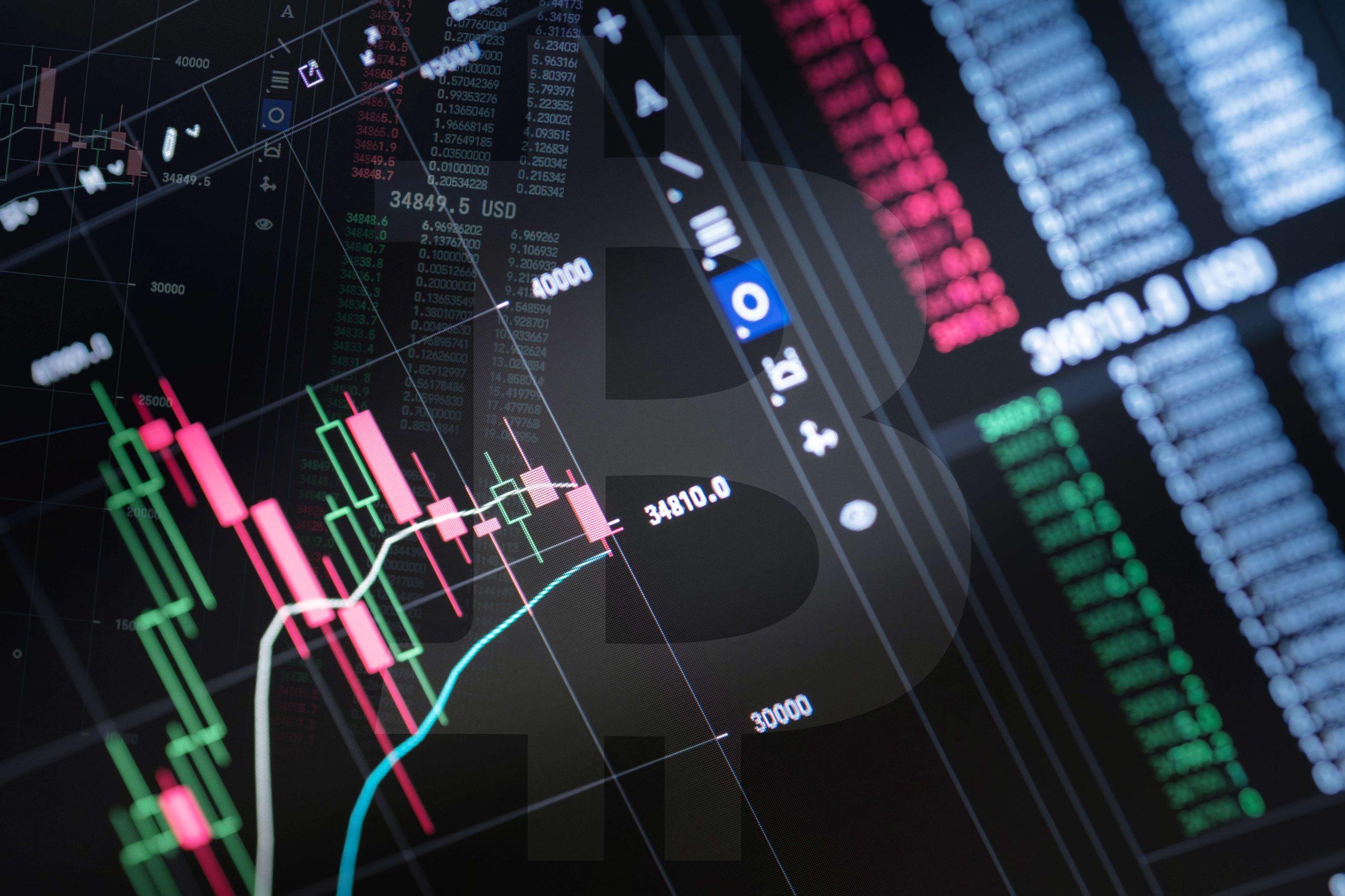 Лучшие индикаторы тренда для торговли на Форекс рынке