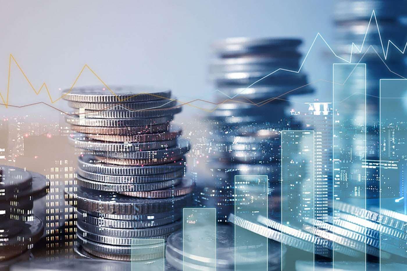 Аналитический обзор двух банков